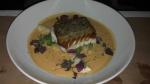 Chatham cod