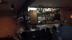 burger joint 1