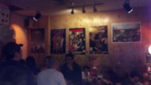 burger joint 2